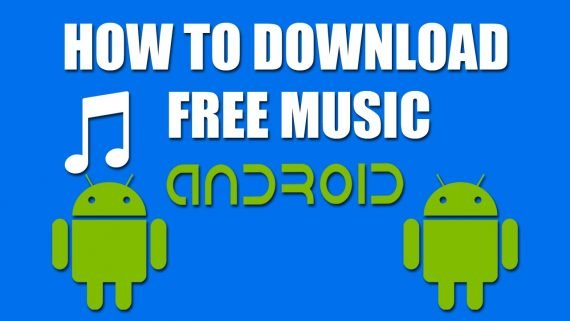 mp3juice free download and top music search