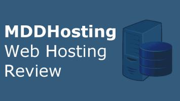 mdd hosting