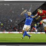 Best Android Apps to Watch Football on Android Phone