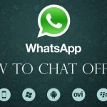 How to Use WhatsApp in an Offline Mode