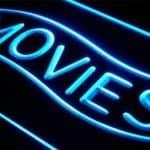 12 Free Movies Sites Like Movies4k.to