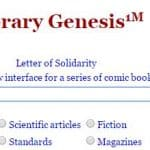 How to Download Articles from Lib Gen