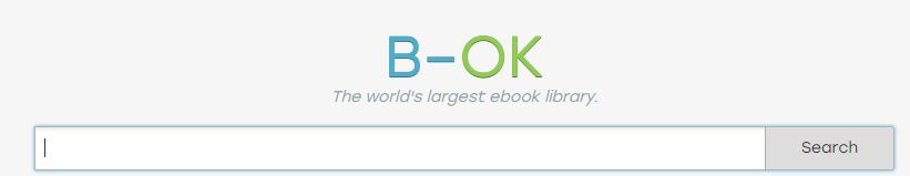 bookzz.org new domain