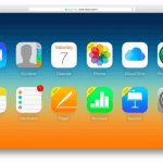 How to Login to iCloud on Android Phone with iCloud Email
