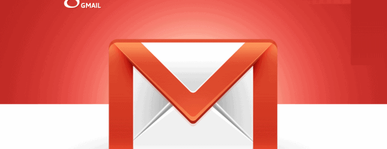 How To Automatically Sign Out Gmail Account On All Devices