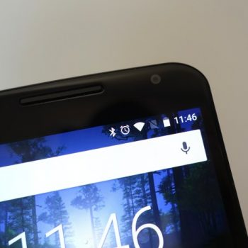How to Use an Android Phone Without SIM Cards