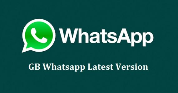 GB WhatsApp Messenger: Download Latest GB WhatsApp Version