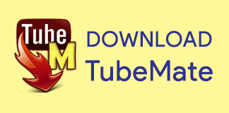 free tubemate app for android