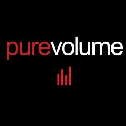 Best & Free Websites for Free Music Download Online