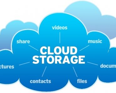 Cloud Server hosting solution