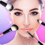 15 Best Makeup Apps for Android & iOS (iPhone) Devices