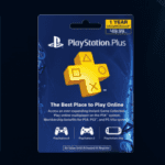 How to Generate Free PSN Codes [100% Working]