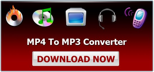 YouTube Video to MP3 Converter Apps for Android