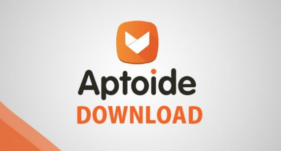 Aptoide App Download for Android Phones [Paid App for Free]