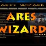 How to Install Ares Wizard & Get Pin from http://bit.ly/getbuild_pin