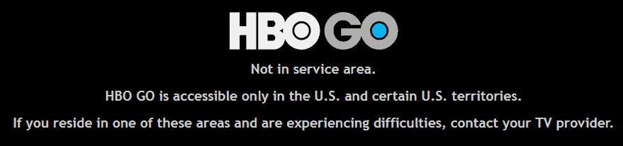 Hbogo.com/activate