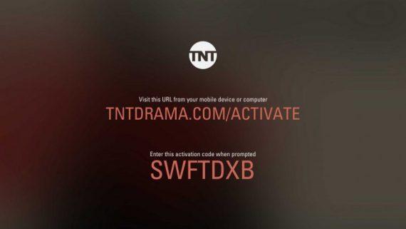 Activate Com TnTdrama