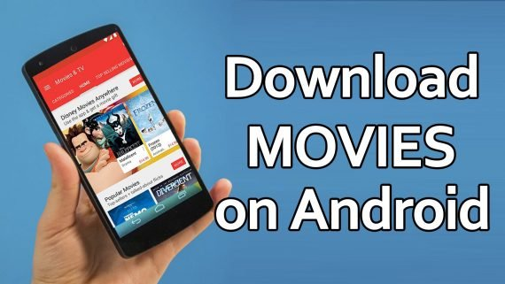 15 Best Apps to Download Videos on Android Device Online