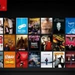 Pname com Netflix Mediaclient APK Download 2018