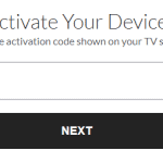How to Activate Crackle on Smart TV