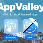 How to Install App Valley on iOS for iPhone and iPad