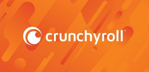 Crunchyroll alternatives
