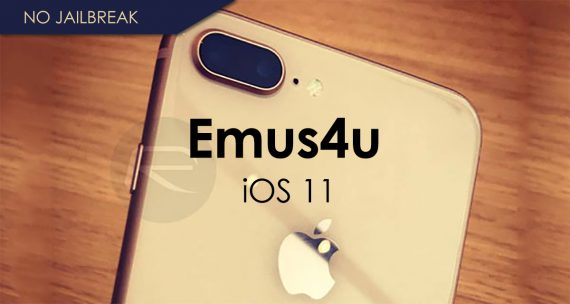 Emus4U Android and iOS App Download - Gadgets Wright