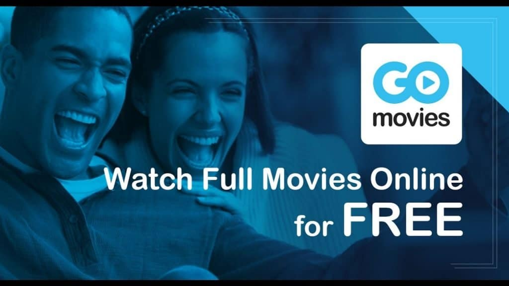 Movierulz Alternatives To Download Movies 15 Free Sites