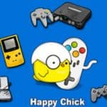 How to Download and Install Happy Chick Emulator on iOS 11 with a Jailbreak