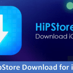 How to install HipStore on iOS for iPhone and iPad