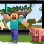 Apps to Download Minecraft on iOS for iPhone and iPad