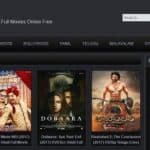 15 Best MovieRulz Alternatives to Download Movies for Free
