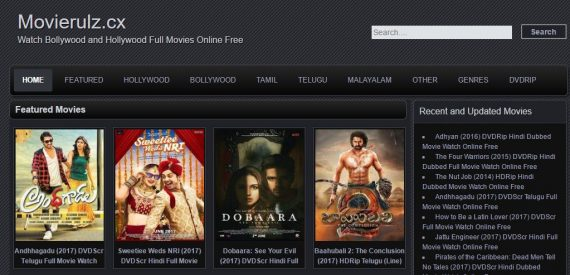 Watch new bollywood movies online free no download