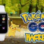 How to Sideload Poke Go ++ on iOS for iPhone and iPad
