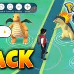 How to Download Poke Go ++ to Hack Pokemon Go