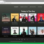 How to Fix Spotify Web Player Not Working