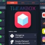 How to Install TweakBox app on iOS for iPhone and iPad