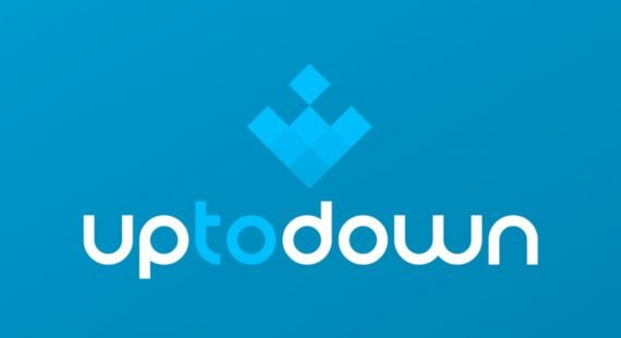 Uptodown APK download