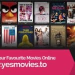 Yes Movies Movie Streaming Site Legal or Not?