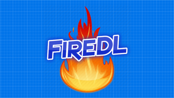 FireDL Codes List | Working Aidymatic FireDL URL Codes