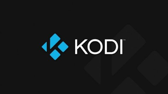Desi Tashan Add-on on Kodi