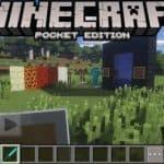 APK Sites to Download Minecraft APK