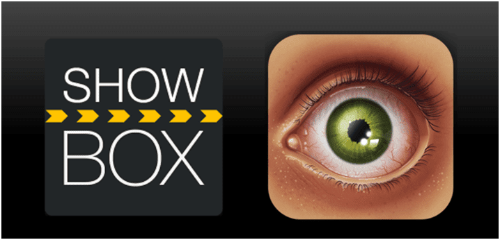 Showbox APK App Download for Android [2019 Version]