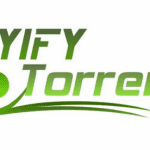 Yify Torrent Proxy 2018 Sites