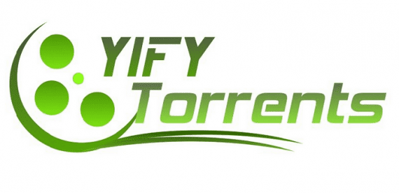 Yify Proxy