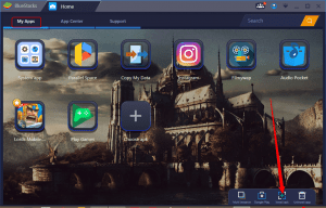 Download Facebook Lite for Android, iOS, Windows, and PC