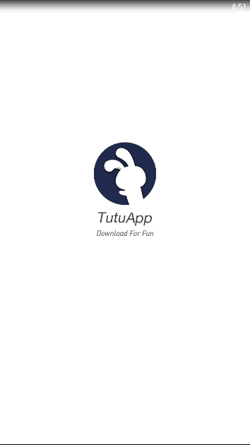 Install TutuApp on PC
