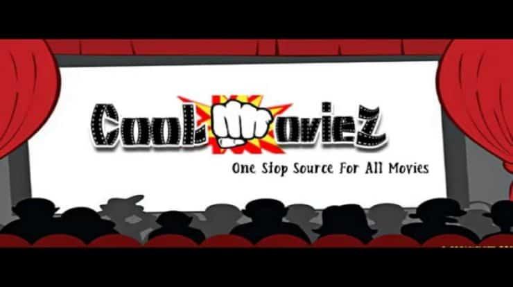 CoolMovies