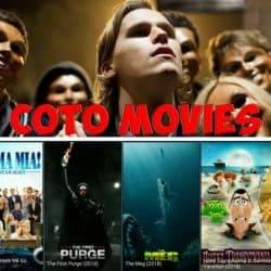 Coto Movies APK