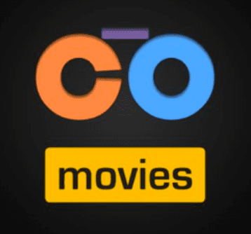 HD Movies Download App